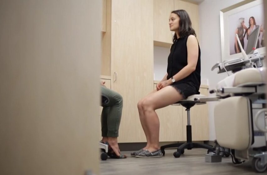 A complete guide for an abortion clinic