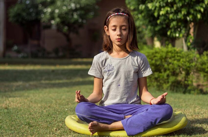 Meditation – Make your meditation strategy