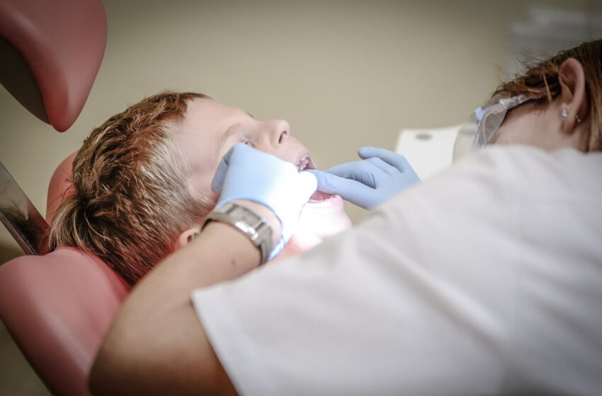 Things to consider to find a good dental clinic
