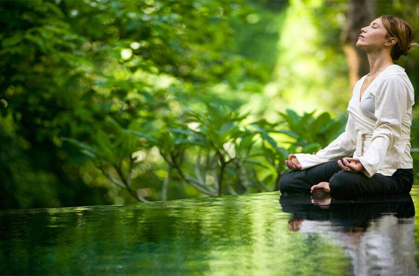 What is Meditation – How Can Meditation